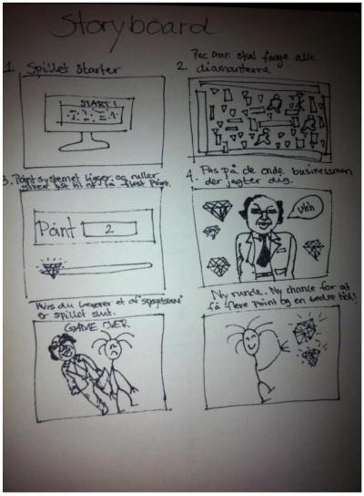 Storyboard gottliebsen.jpg